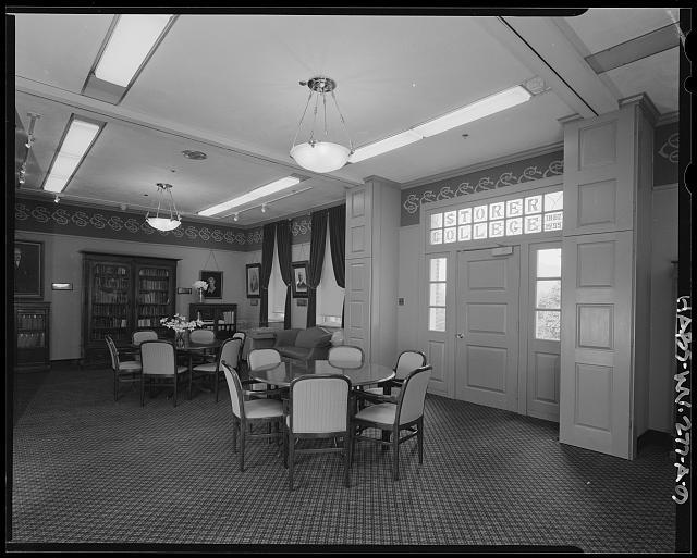 Property, Chair, Black, Window
