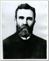 Granville Davisson Hall (1837-1934)