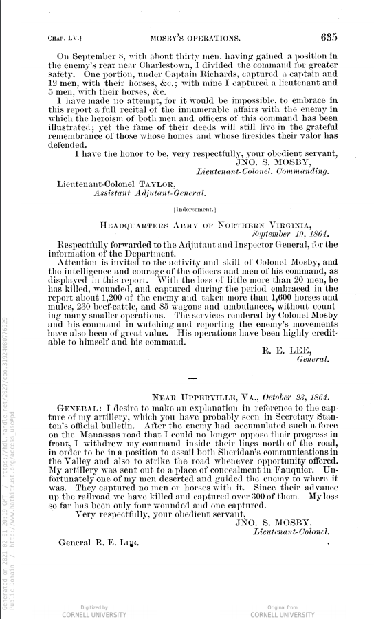 Font, Publication, Paper, Paper product