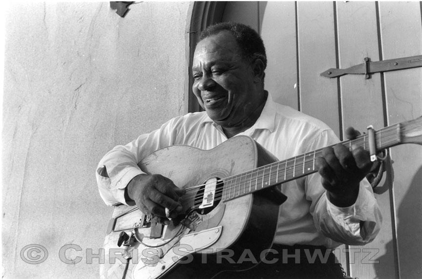 Smile, Musical instrument, Guitar, String instrument