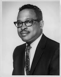 Reginald Hawkins