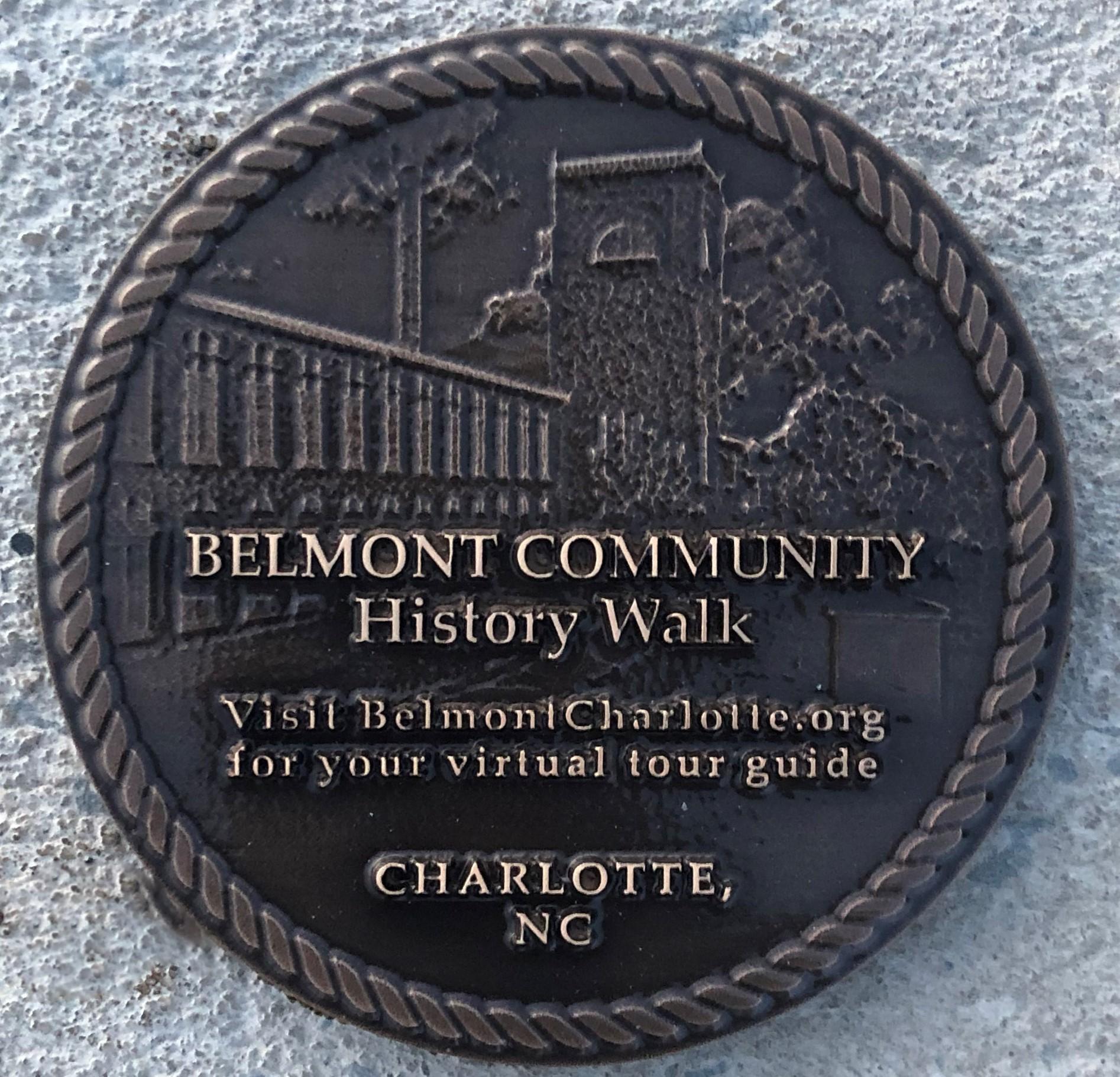 Font, Circle, Commemorative plaque, Public utility