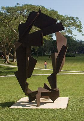 Sculpture, Art, Memorial, Statue