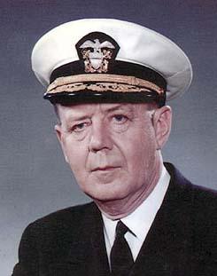 Henry Crommelin