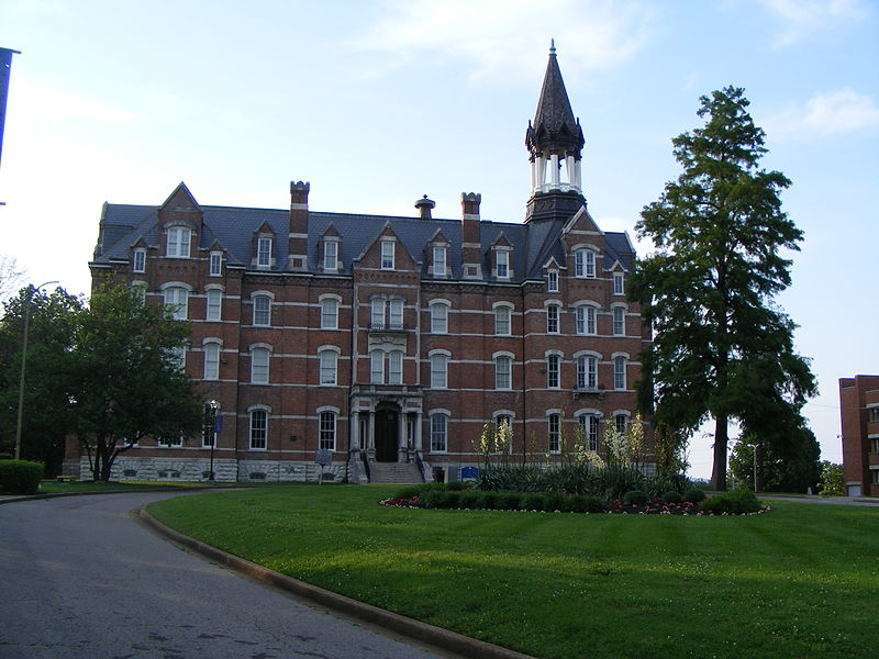 Jubilee Hall was built in 1876 thanks in large part to the efforts of the Jubilee Singers who helped raise funds for its construction. It is the oldest building on campus.