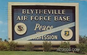 early base signage