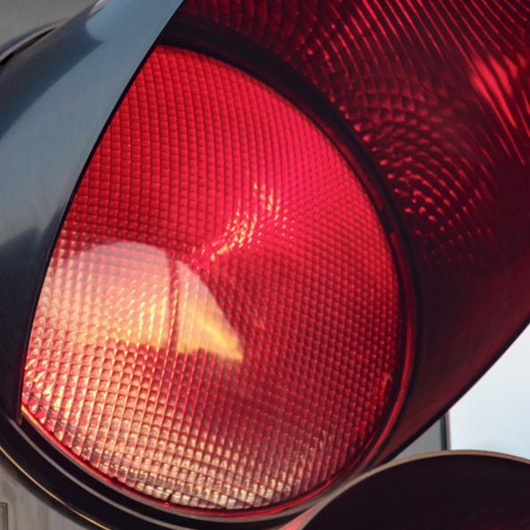 ¿Qué responsabilidad tiene la empresa en materia de seguridad vial laboral?