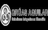 Gruas Aguilar
