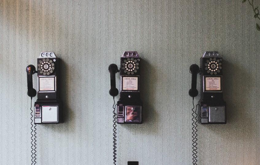 call-center-españa