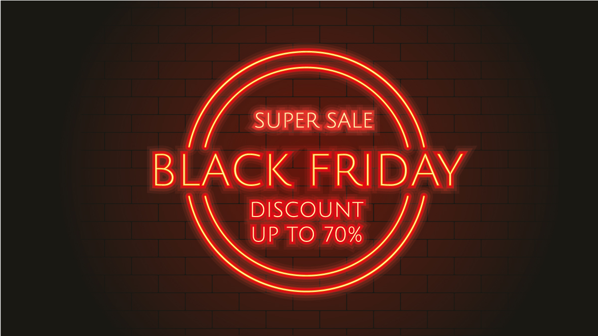 estrategia-ventas-black-friday