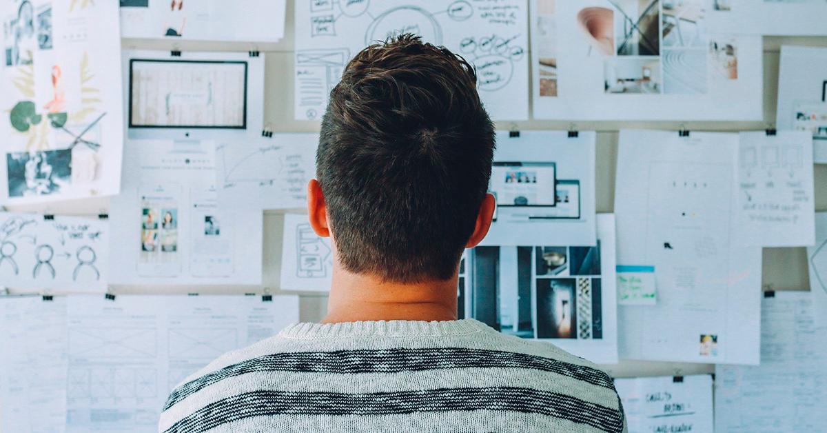 back-office-empresa
