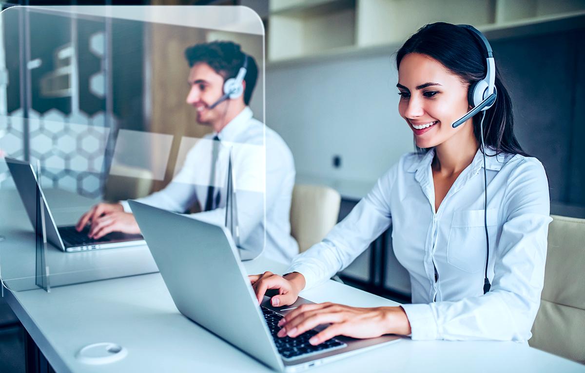 empresa-call-center