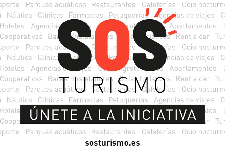 Iniciativa-sos-turismo