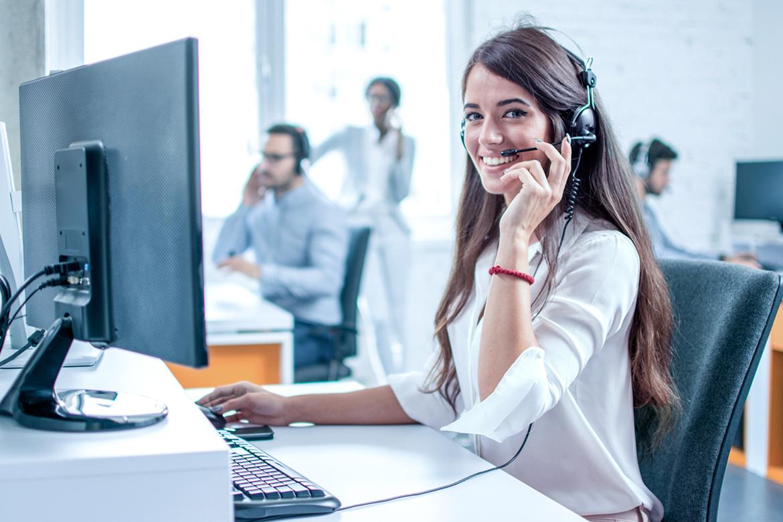 contratar-call-center