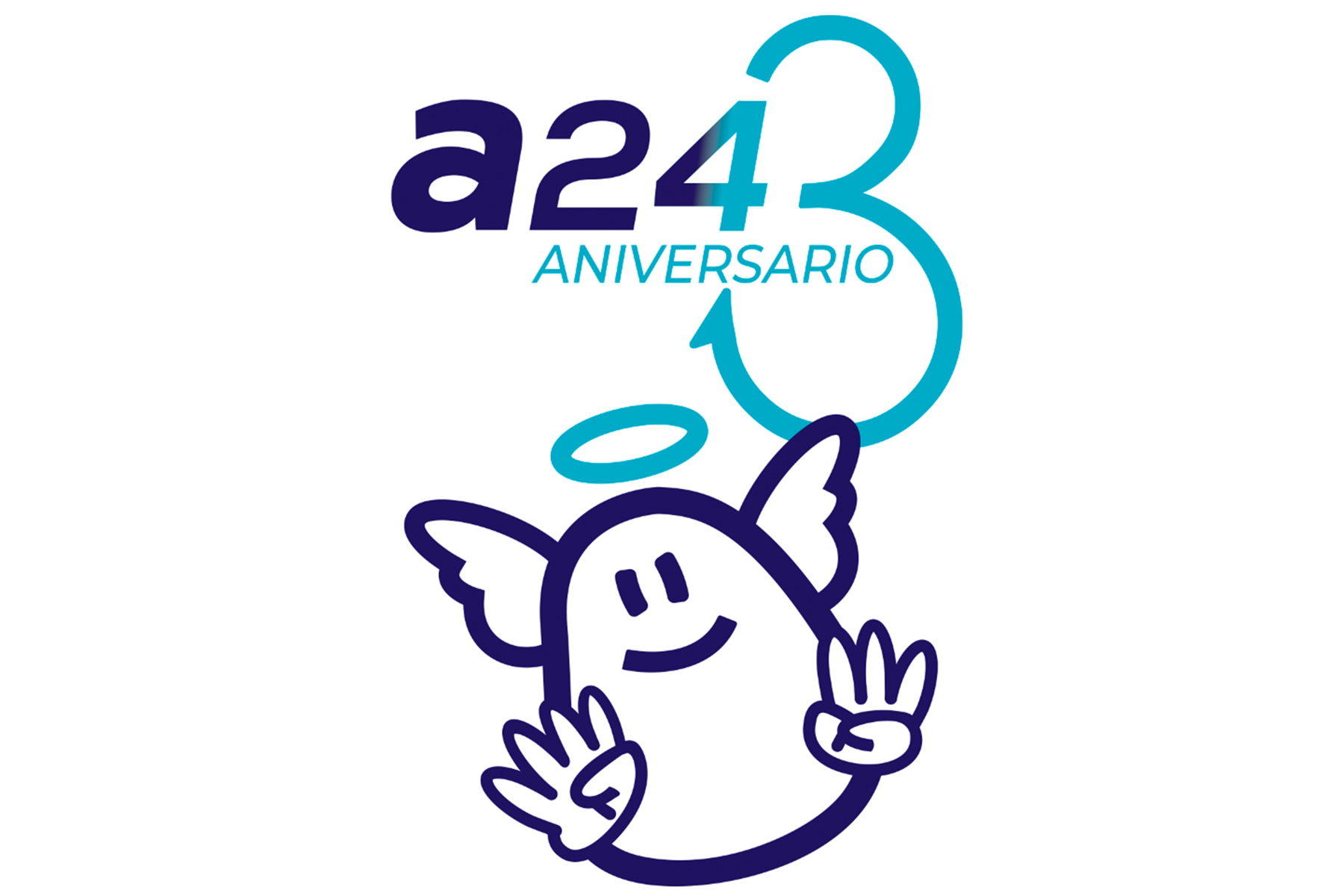 Angel 24