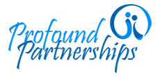 Profound Partnerships Logo