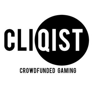 Read Cliqist's shared collections