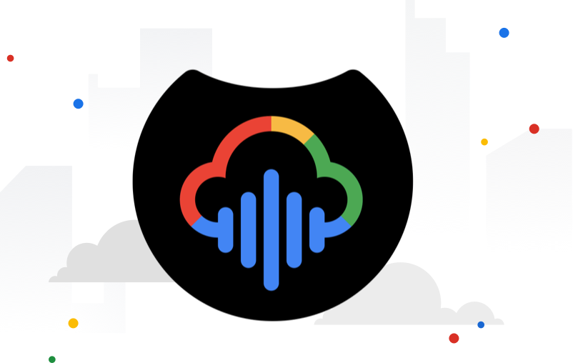 cloud-security-podcast_high_res.png