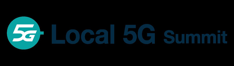 Local 5G Summit 2021