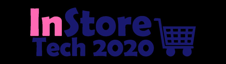 インストアテック 2020 Tokyo