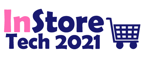 インストアテック 2021