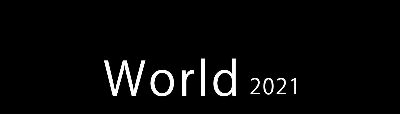 Network World 2021 Tokyo