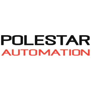 IT system O&M automation Solution, POLESTAR Automation