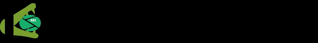 SDT×Kompira