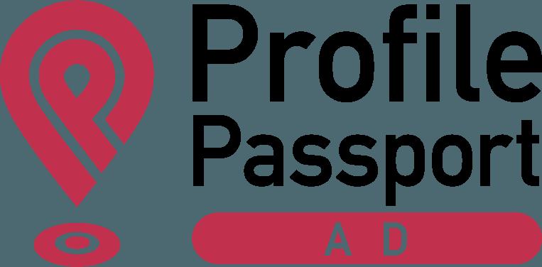 プロファイルパスポートAD