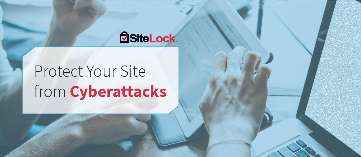 sitelock security malware scanner
