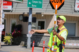 Image result for traffic control