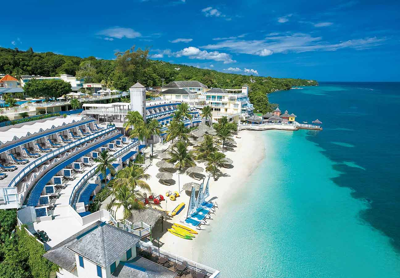 Beaches ocho rios casino coral casino games