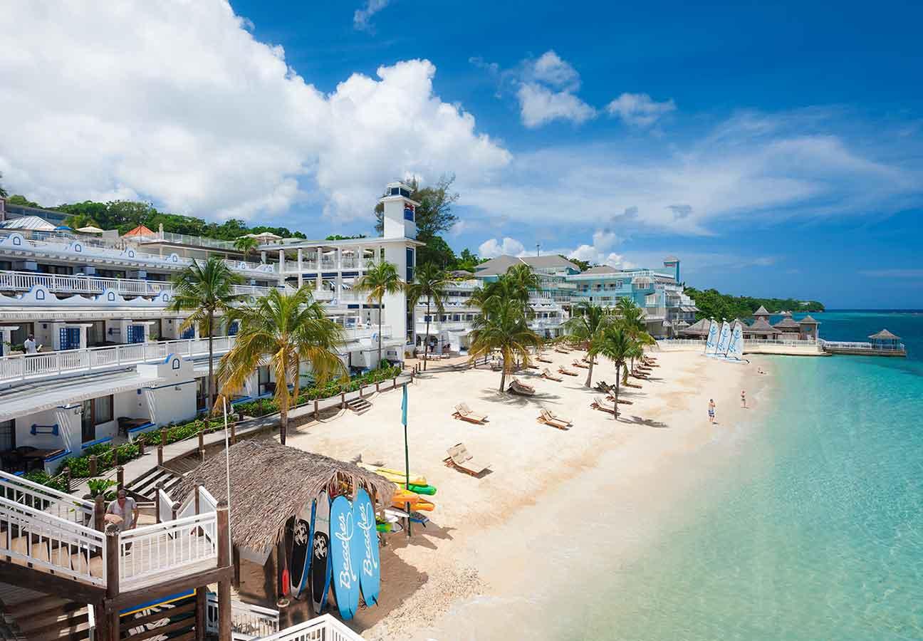 Beaches ocho rios casino game 2 chainz rick ross download