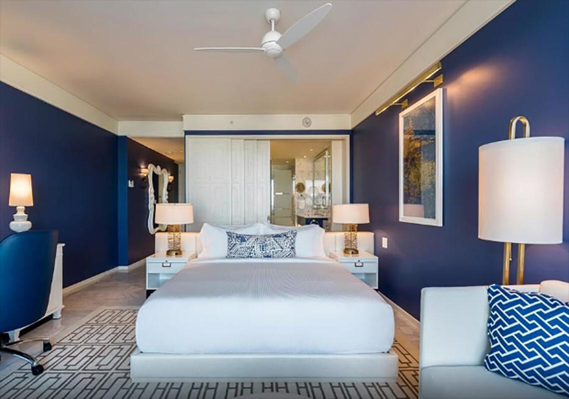 Grand Hyatt Baha Mar Nassau Bahamas All Inclusive Deals Shop Now