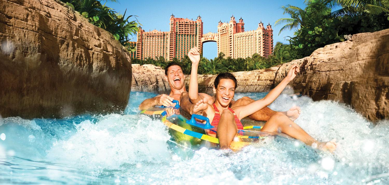 The Royal At Atlantis Nassau Bahamas All Inclusive Deals Shop Now