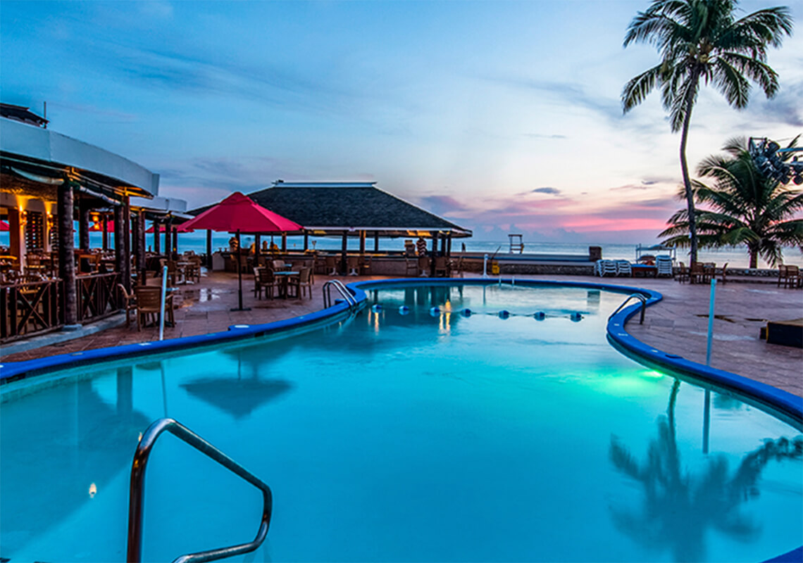 Royal Decameron Club Caribbean Runaway Bay Jamaica All Inclusive Deals Shop Now