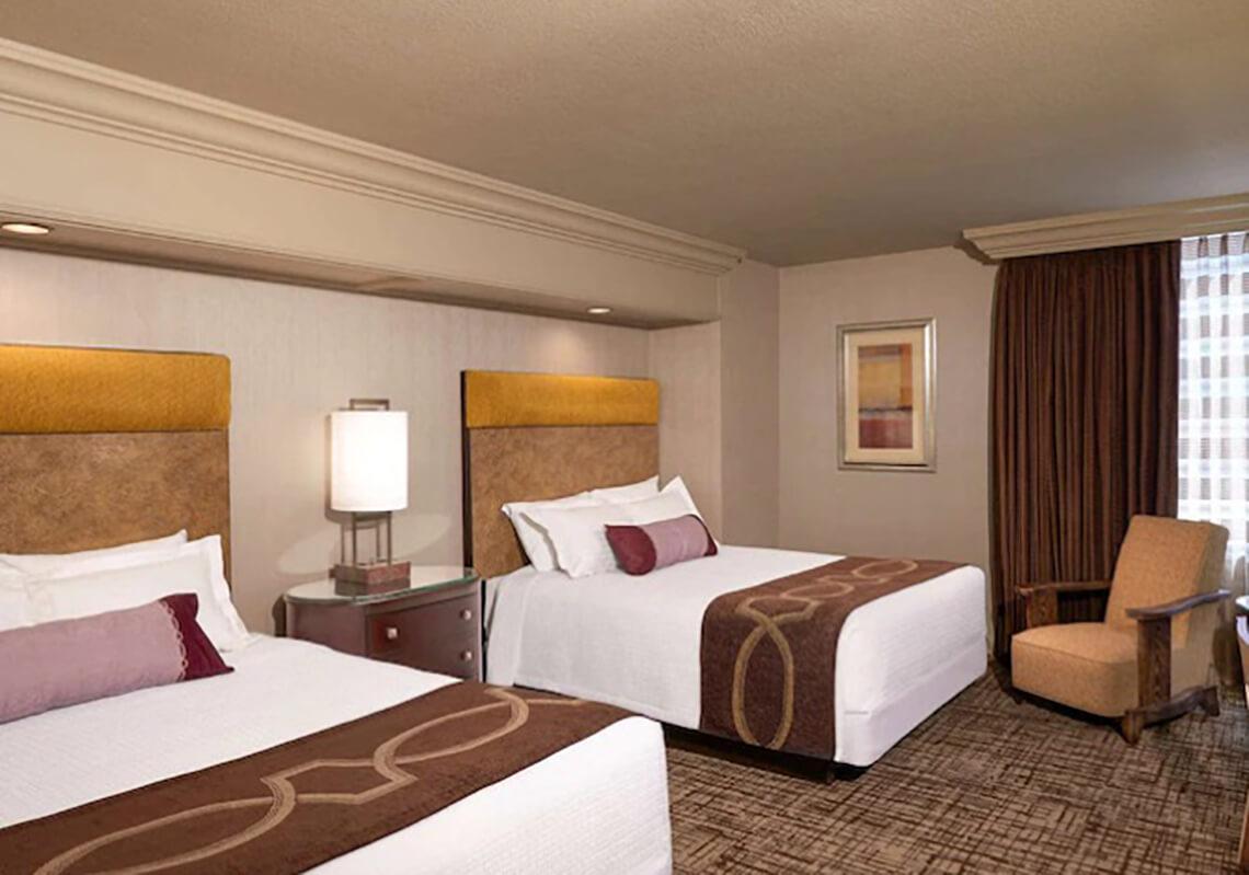 Treasure Island Ti Hotel Casino A Radisson Hotel Las Vegas Nevada All Inclusive Deals Shop Now