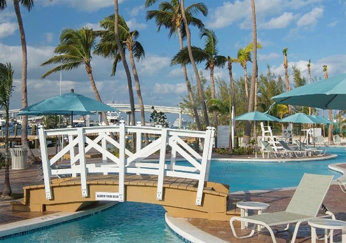Warwick Paradise Island Nassau Bahamas All Inclusive Deals Shop Now