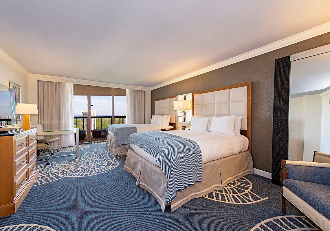 Naples Grande Beach Resort Fort Myers Florida All Inclusive Deals Shop Now