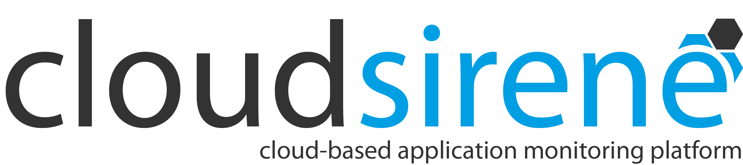 cloudsirene logo
