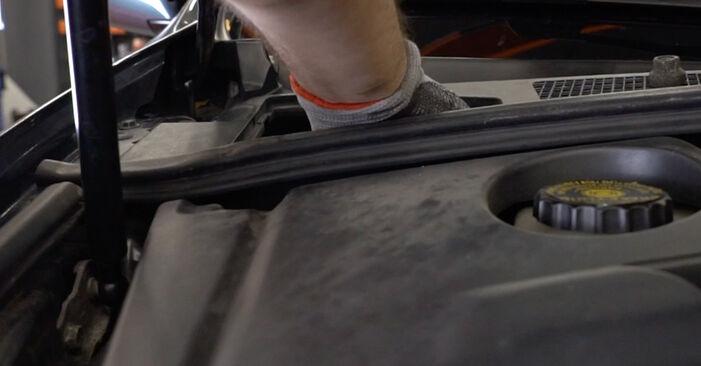 LEXUS RX 3.3 400h AWD Ressort d'Amortisseur remplacement: guides en ligne et tutoriels vidéo