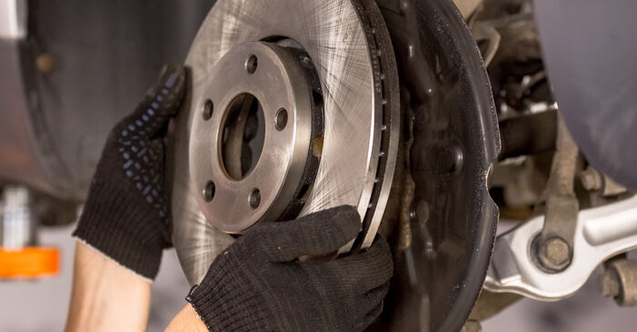 Need to know how to renew Wheel Bearing on AUDI A4 ? This free workshop manual will help you to do it yourself
