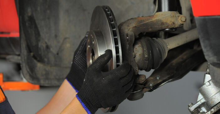 Need to know how to renew Wheel Bearing on FORD MONDEO ? This free workshop manual will help you to do it yourself