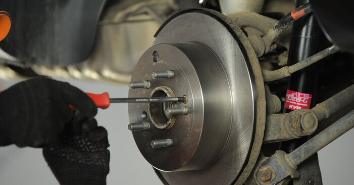 Need to know how to renew Wheel Bearing on HYUNDAI SANTA FE ? This free workshop manual will help you to do it yourself