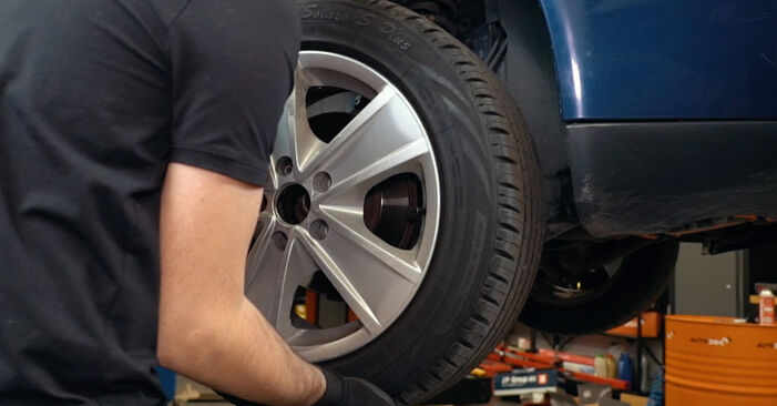How to remove AUDI A4 1.8 T quattro 1998 Wheel Bearing - online easy-to-follow instructions