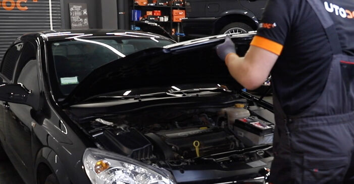 Hvordan skifte Bremseskiver på BMW E90 2004 – gratis PDF- og videoveiledninger