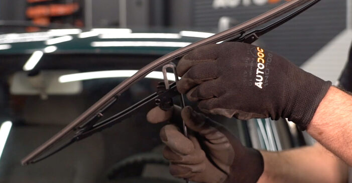 Zündspule Golf 5 2.0 GTI 2005 wechseln: Kostenlose Reparaturhandbücher