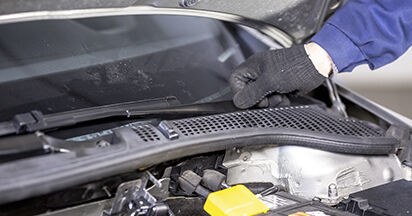 Stoßdämpfer Octavia 1z5 2.0 TDI 16V 2006 wechseln: Kostenlose Reparaturhandbücher