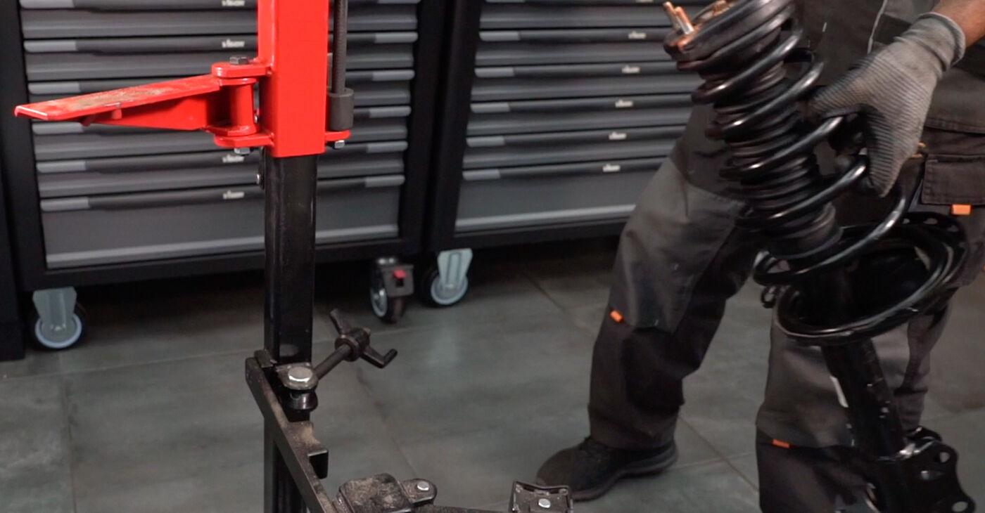 LEXUS RX 3.3 400h AWD Blazilnik menjava: spletni vodniki in video vodiči