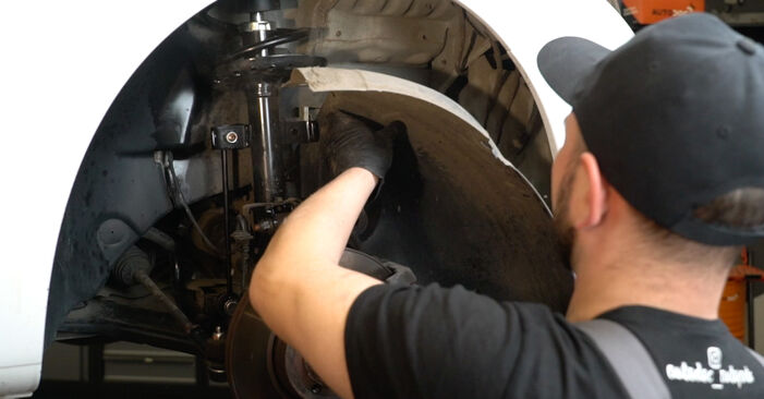 Need to know how to renew Poly V-Belt on RENAULT CLIO ? This free workshop manual will help you to do it yourself